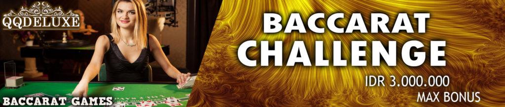 bonus live casino online resmi